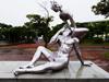 韩国性爱主题公园