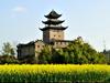 重庆国宝级古建筑