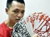 重庆崽收千副扑克