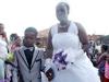 男童娶61岁老妇