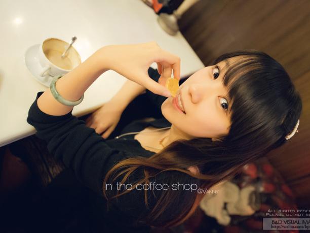 重庆高校女神写真