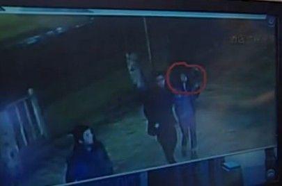 视频:微信摇出来的强奸案
