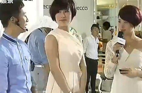 视频:小P老师揭秘一分钟大变活人