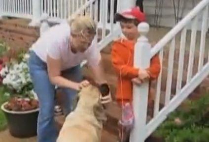 视频:萌孩子的各种爆笑拔牙经历