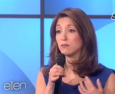 视频:牛人模仿欧美女明星歌唱