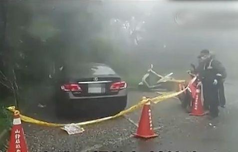 视频:富商思念亡妻偕新婚妻子自杀