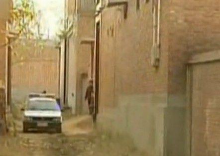 视频:年轻女子命丧卧室凶手是谁