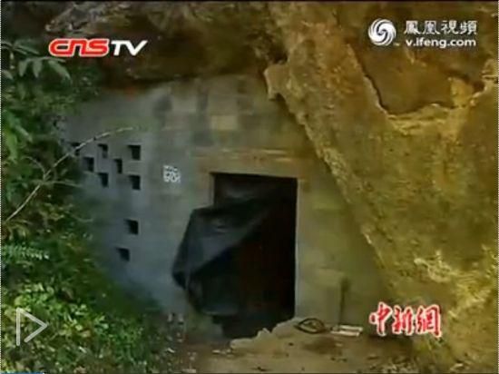 重庆巫山发掘出13万年前人类生活痕迹