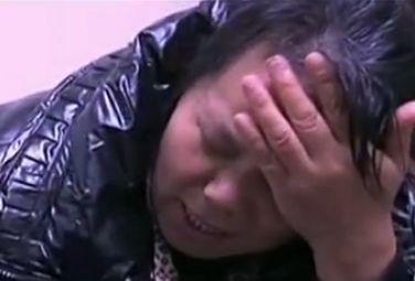 视频:重庆女孩摔打男婴事件始末调查