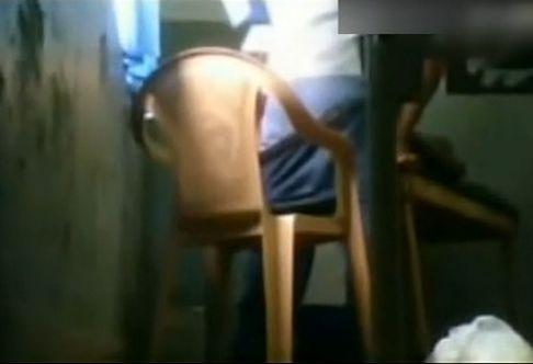 视频:监拍女子到诊所堕胎遭医生强奸