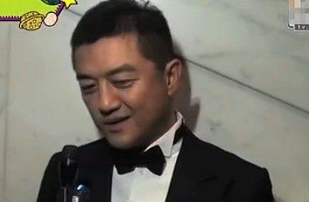 王菲李亚鹏婚变内幕疑因男方有小三