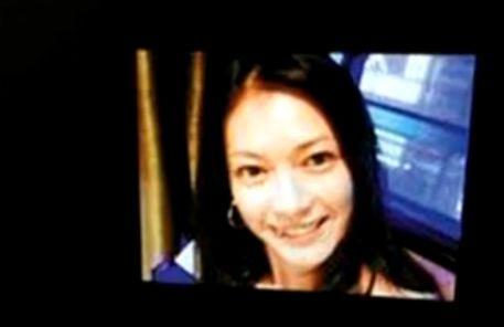 视频:张震迎娶女助理 看灰姑娘如何逆袭