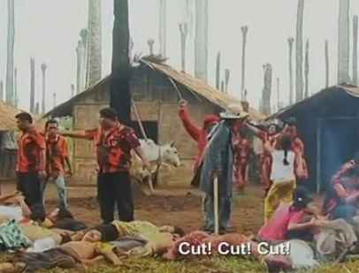 视频:纪录片《我是杀人魔王》