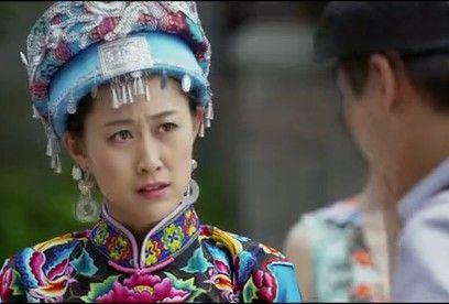 重庆电影《黄连有点甜》预告片