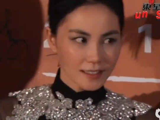 媒体曝王菲离婚前后曾与男星地下情