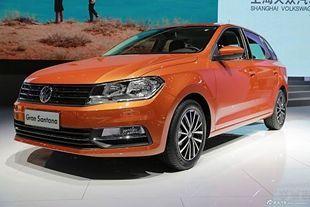 购置税减半 上海大众旗下重点车型福利一览